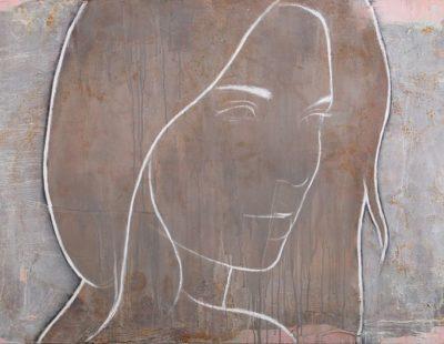 Künstler Casper Faassen - 1602-Luce-170x90-cm - Galerie Hegemann
