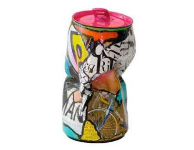 Künstler Joy' - joy_poppy_can_pink_560-440x330 - Galerie Hegemann