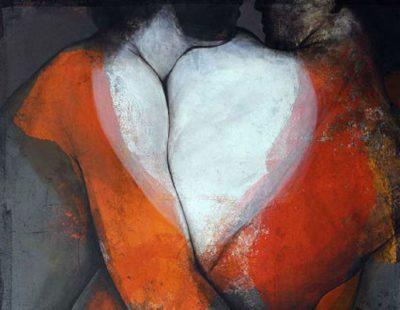 k-Künstler Étienne Gros - gros_e_coeurendeux_560-440x330 - Galerie Hegemann