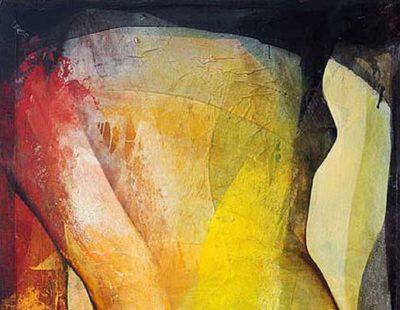 k-Künstler Étienne Gros - gros_e_dosjaune2_560-440x330 - Galerie Hegemann
