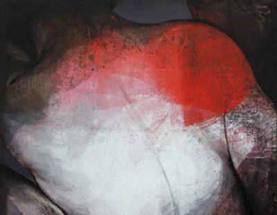 k-Künstler Étienne Gros - gros_e_lavance_560-440x330 - Galerie Hegemann