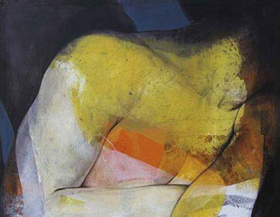 k-Künstler Étienne Gros - gros_e_retourdebras_560-440x330 - Galerie Hegemann