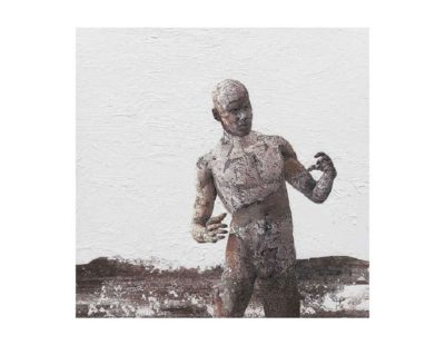 k-Künstler Carlos Orive #3 - Galerie Hegemann