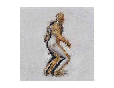k-Künstler Carlos Orive #4 - Galerie Hegemann