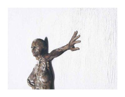 k-Künstler Carlos Orive #5 - Galerie Hegemann