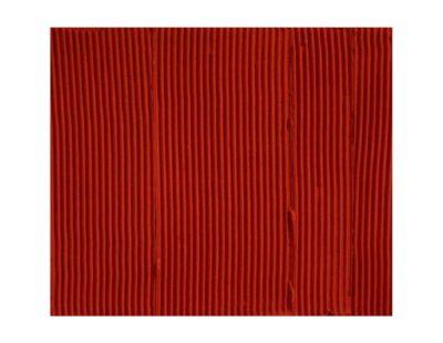 k-Künstler Friedrich Eigner #2 - Galerie Hegemann