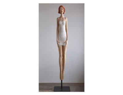 k-Künstler Michael Pickl #1 - Galerie Hegemann