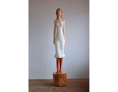 k-Künstler Michael Pickl #10 - Galerie Hegemann