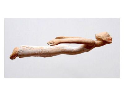 k-Künstler Michael Pickl #11 - Galerie Hegemann