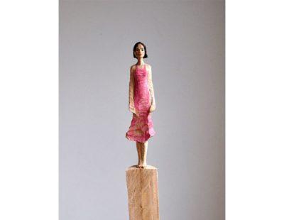 k-Künstler Michael Pickl #12 - Galerie Hegemann