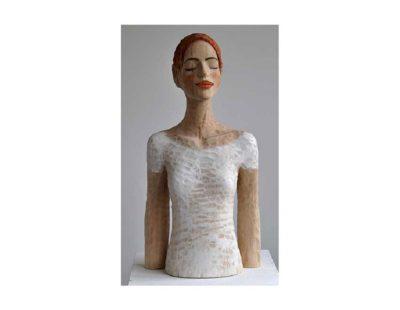 k-Künstler Michael Pickl #2 - Galerie Hegemann