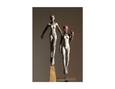 k-Künstler Michael Pickl #7 - Galerie Hegemann