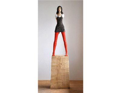 k-Künstler Michael Pickl #8 - Galerie Hegemann