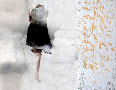 k-Künstler Robbert Fortgens #4 Galerie Hegemann