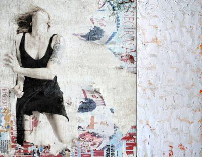 k-Künstler Robbert Fortgens #5 Galerie Hegemann