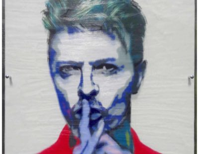 David Bowie-90x90x9 (2)